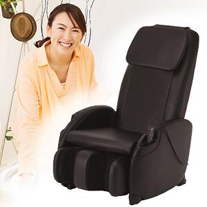 くつろぎ指定席3D Light ブラック