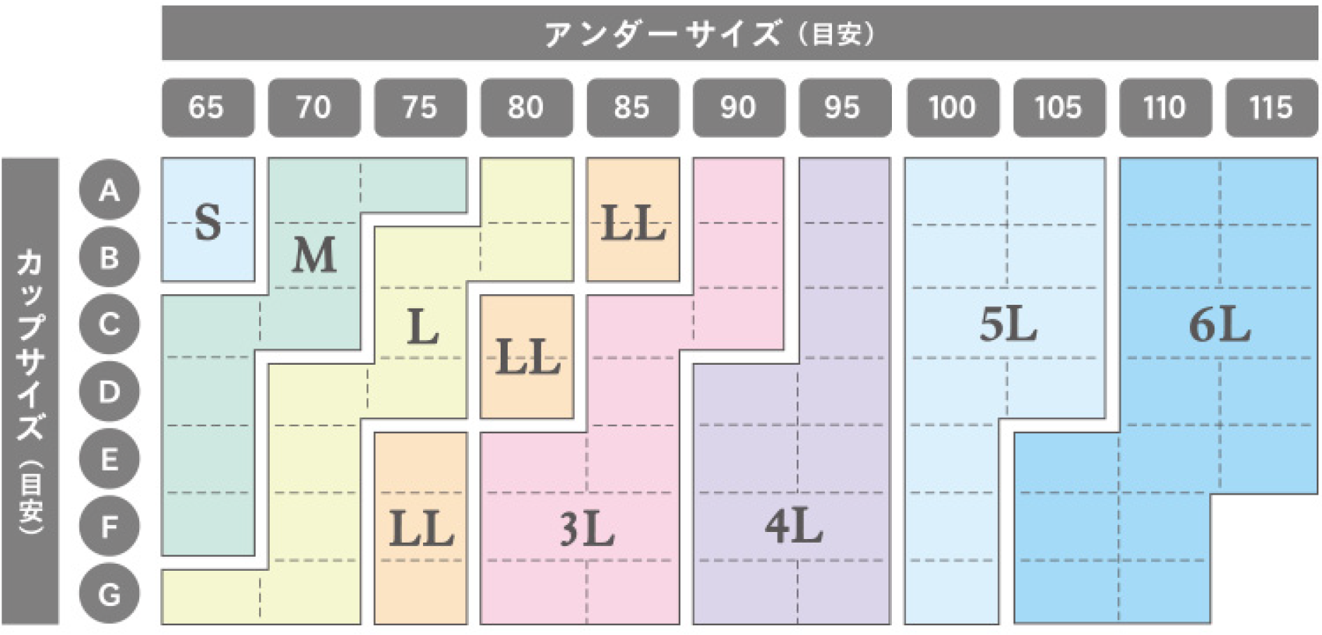 シークレット 10000 エ ジニ セット ブラ 枚 円 6 ジニエブラエアー 6枚セット