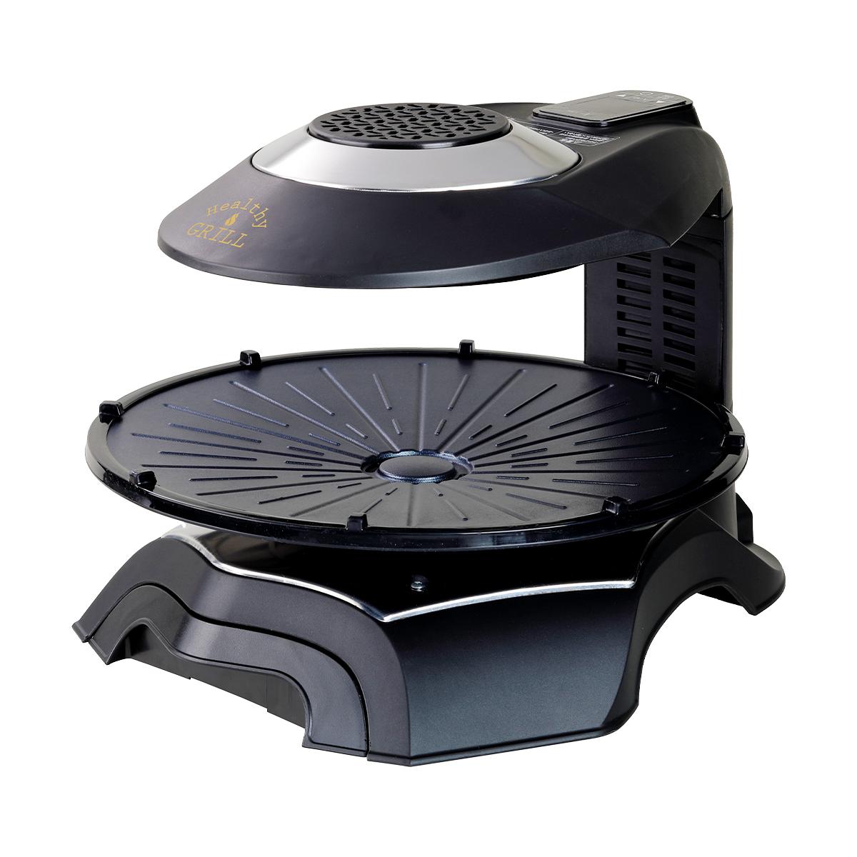 ダイレクトテレショップは雑貨、ファッション、キッチン用品、マッサージ機まで購入できる 総合テレビ通販サイトです。
