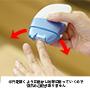 電動爪削りNケア