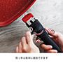 フレーバーストーン ダイヤモンドエディション 豪華6点スペシャルセット+クレバーカッター