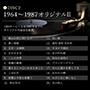 石原裕次郎 BEST FOREVER CD4枚セット