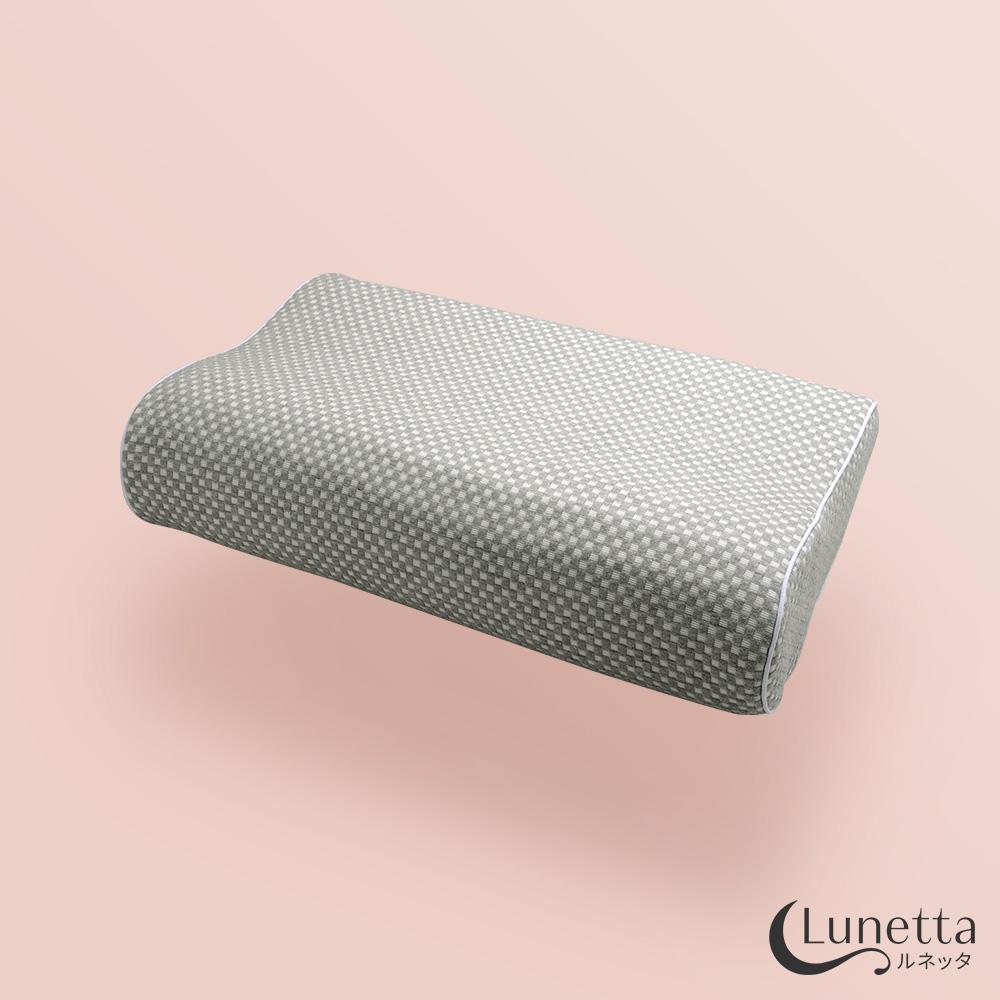 機能性枕 ルネッタ