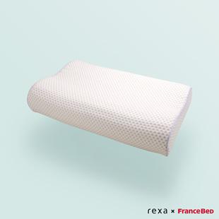 機能性枕 エアレートピロー