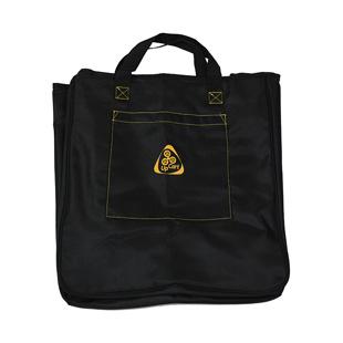 アップカート 専用バッグ